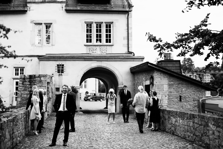Julia-Benno-Hochzeitsreportage-43 Märchen-Hochzeit auf Schloss Schwöbber Hochzeitreportage