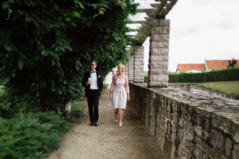Julia-Benno-Hochzeitsreportage-44 Märchen-Hochzeit auf Schloss Schwöbber Hochzeitreportage