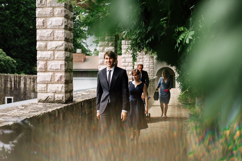 Julia-Benno-Hochzeitsreportage-46 Märchen-Hochzeit auf Schloss Schwöbber Hochzeitreportage