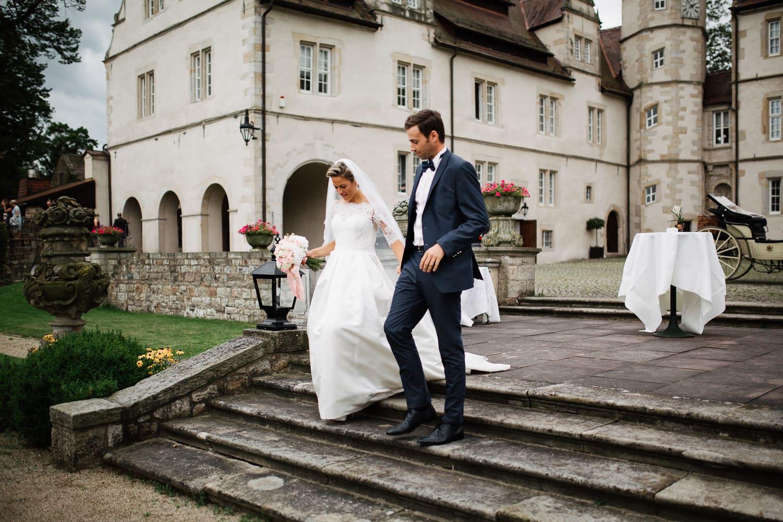Julia-Benno-Hochzeitsreportage-48 Märchen-Hochzeit auf Schloss Schwöbber Hochzeitreportage