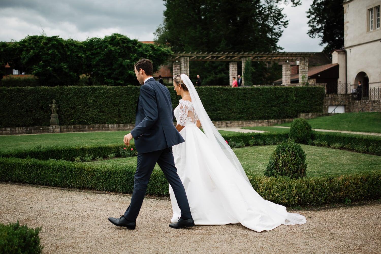 Julia-Benno-Hochzeitsreportage-49 Märchen-Hochzeit auf Schloss Schwöbber Hochzeitreportage