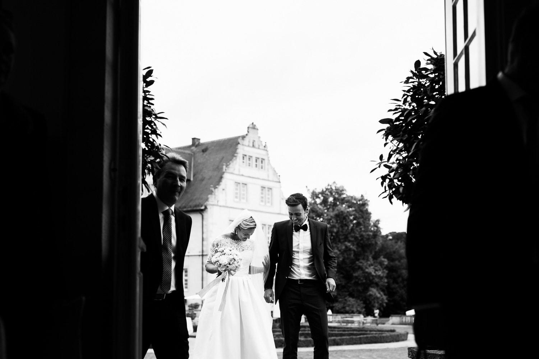 Julia-Benno-Hochzeitsreportage-51 Märchen-Hochzeit auf Schloss Schwöbber Hochzeitreportage