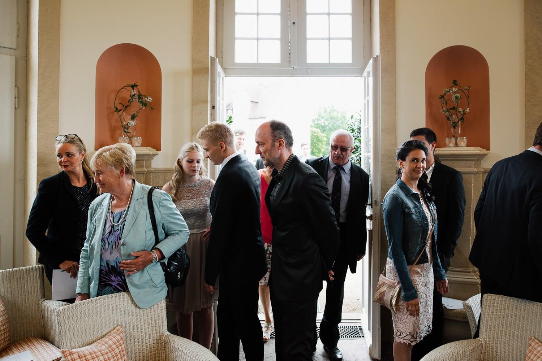 Julia-Benno-Hochzeitsreportage-53 Märchen-Hochzeit auf Schloss Schwöbber Hochzeitreportage