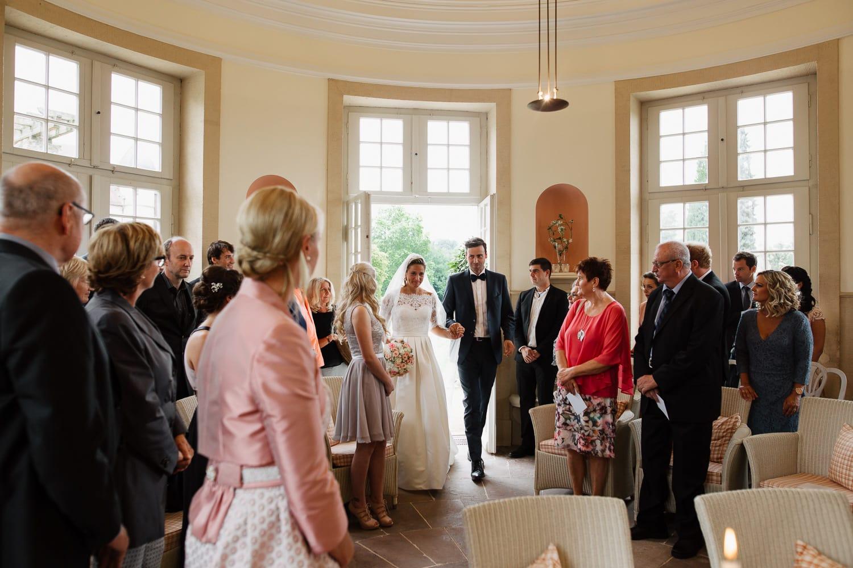 Julia-Benno-Hochzeitsreportage-54 Märchen-Hochzeit auf Schloss Schwöbber Hochzeitreportage
