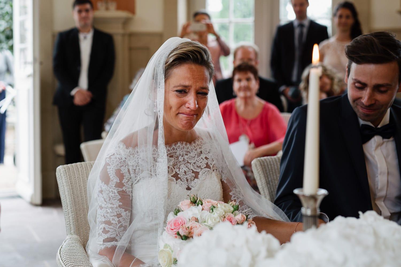 Julia-Benno-Hochzeitsreportage-55 Märchen-Hochzeit auf Schloss Schwöbber Hochzeitreportage