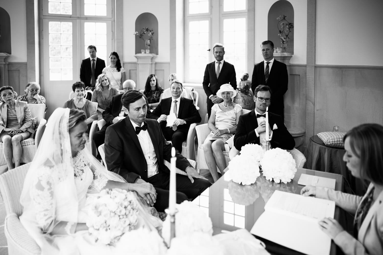 Julia-Benno-Hochzeitsreportage-56 Märchen-Hochzeit auf Schloss Schwöbber Hochzeitreportage