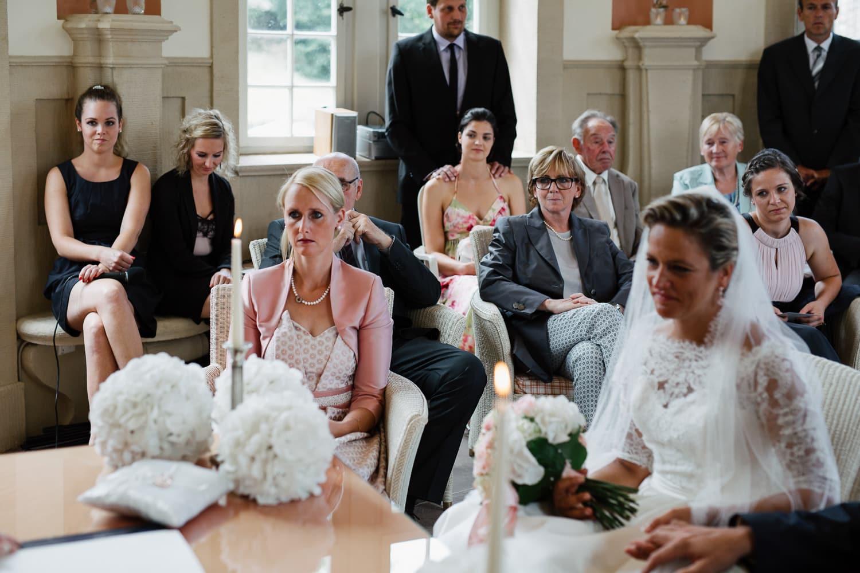 Julia-Benno-Hochzeitsreportage-58 Märchen-Hochzeit auf Schloss Schwöbber Hochzeitreportage