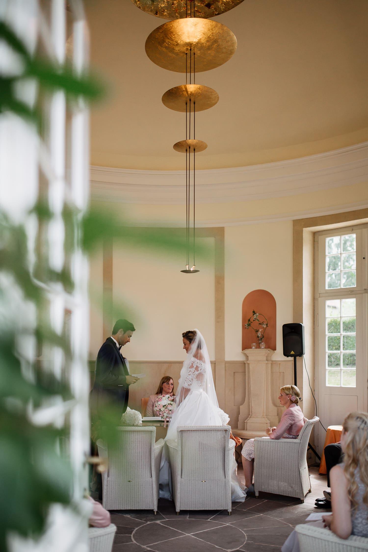 Julia-Benno-Hochzeitsreportage-58b Märchen-Hochzeit auf Schloss Schwöbber Hochzeitreportage