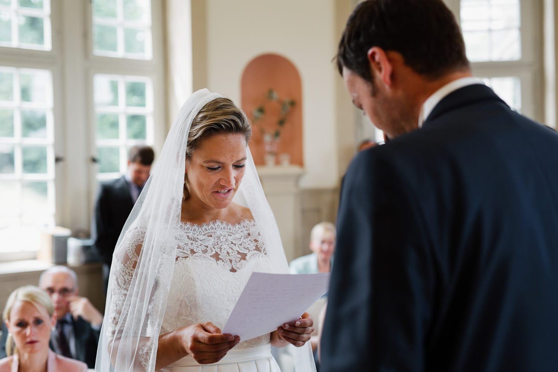Julia-Benno-Hochzeitsreportage-59 Märchen-Hochzeit auf Schloss Schwöbber Hochzeitreportage