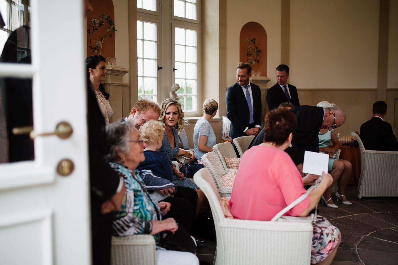 Julia-Benno-Hochzeitsreportage-60 Märchen-Hochzeit auf Schloss Schwöbber Hochzeitreportage