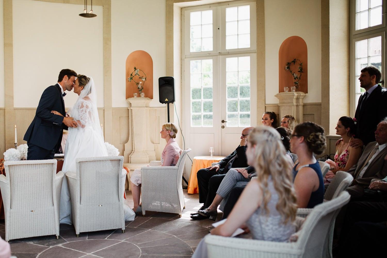 Julia-Benno-Hochzeitsreportage-61 Märchen-Hochzeit auf Schloss Schwöbber Hochzeitreportage