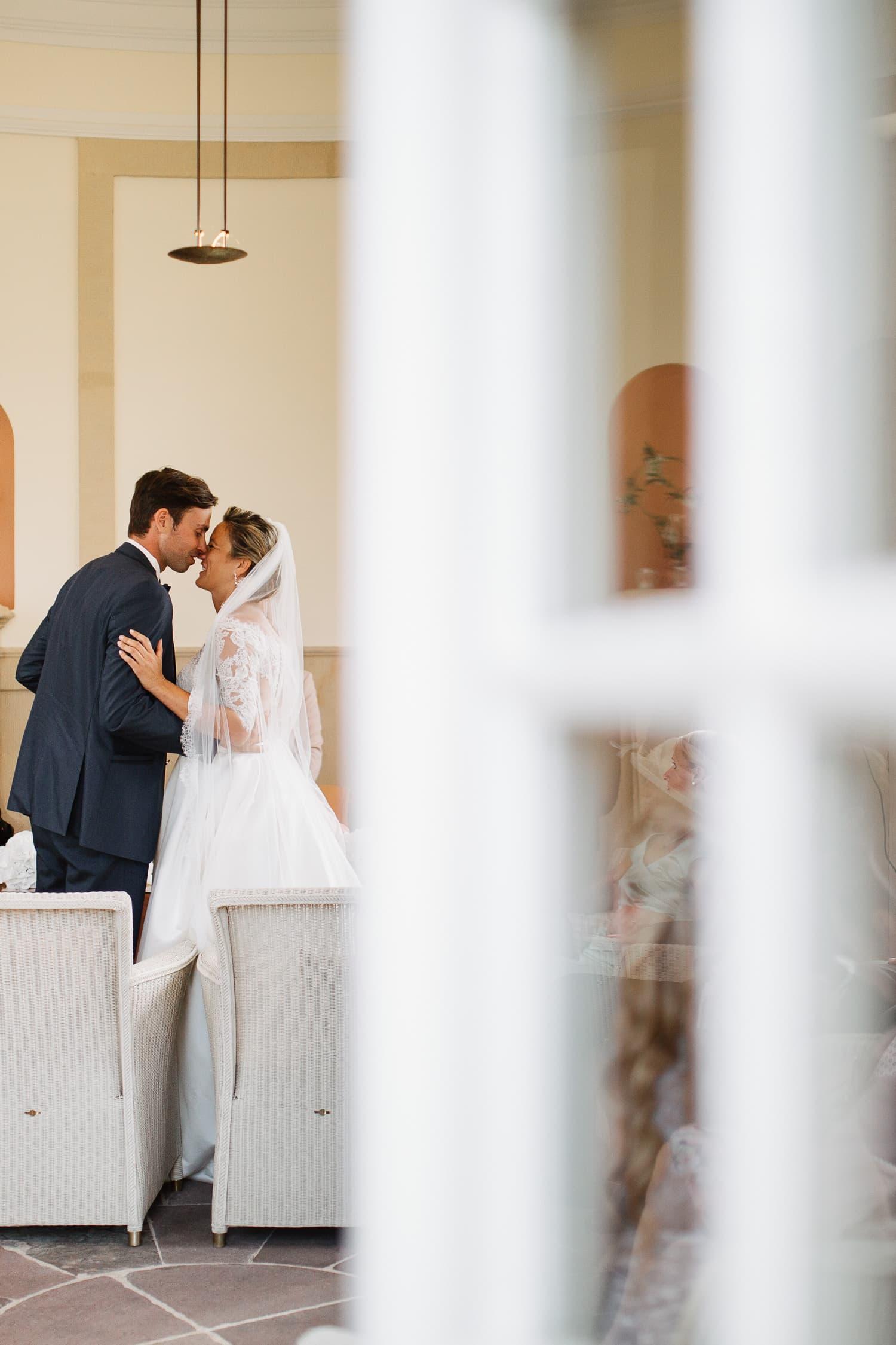 Julia-Benno-Hochzeitsreportage-63a Märchen-Hochzeit auf Schloss Schwöbber Hochzeitreportage