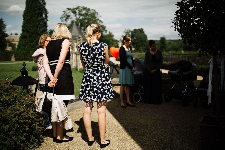 Julia-Benno-Hochzeitsreportage-64 Märchen-Hochzeit auf Schloss Schwöbber Hochzeitreportage