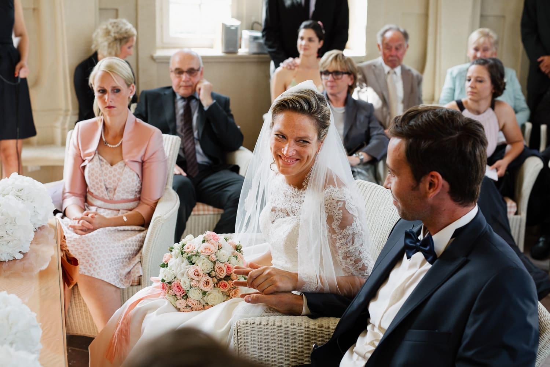 Julia-Benno-Hochzeitsreportage-65 Märchen-Hochzeit auf Schloss Schwöbber Hochzeitreportage