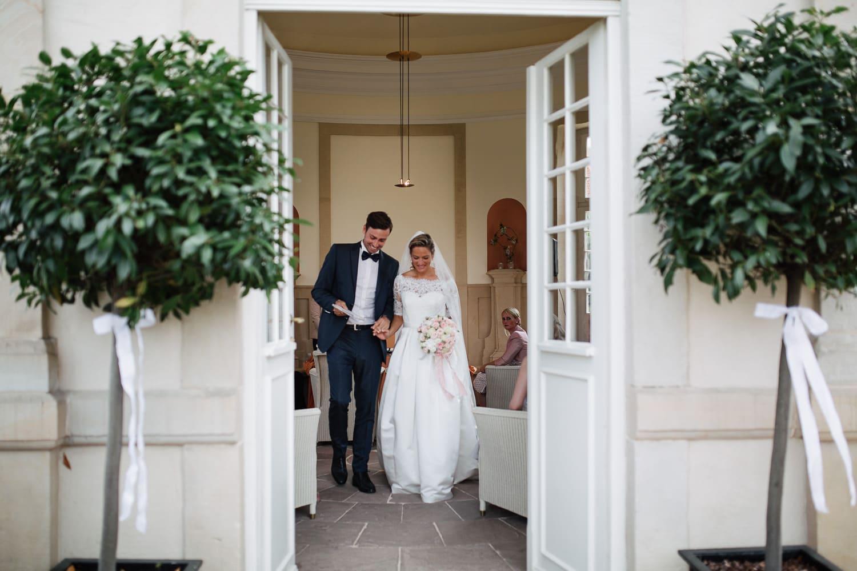 Julia-Benno-Hochzeitsreportage-68 Märchen-Hochzeit auf Schloss Schwöbber Hochzeitreportage