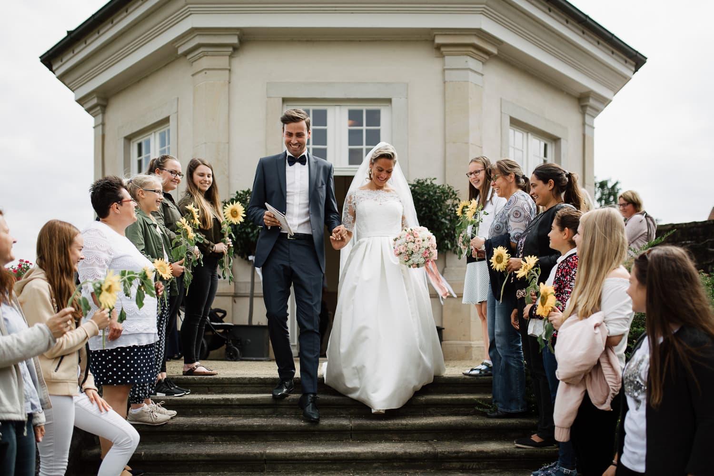 Julia-Benno-Hochzeitsreportage-69 Märchen-Hochzeit auf Schloss Schwöbber Hochzeitreportage