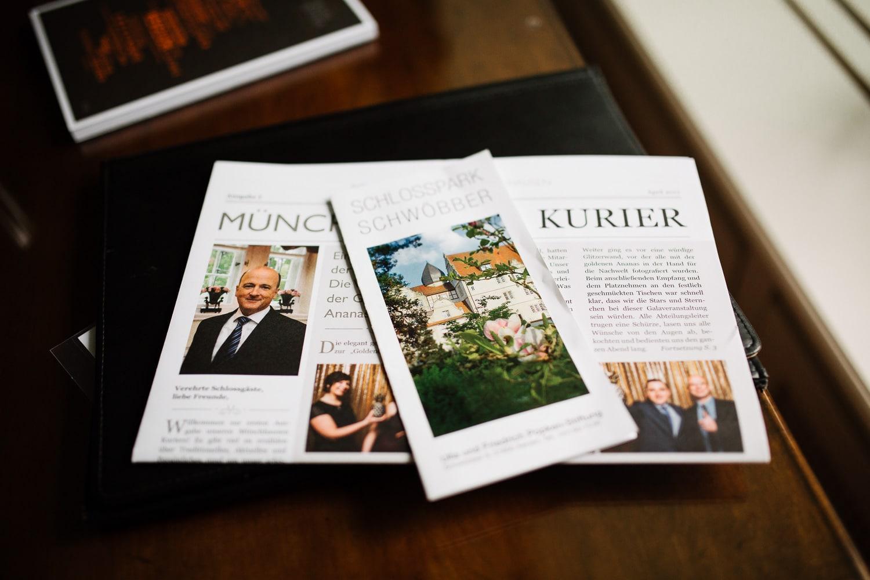 Julia-Benno-Hochzeitsreportage-7 Märchen-Hochzeit auf Schloss Schwöbber Hochzeitreportage