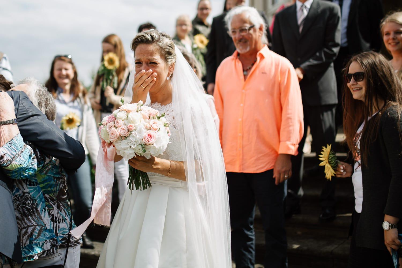 Julia-Benno-Hochzeitsreportage-71 Märchen-Hochzeit auf Schloss Schwöbber Hochzeitreportage