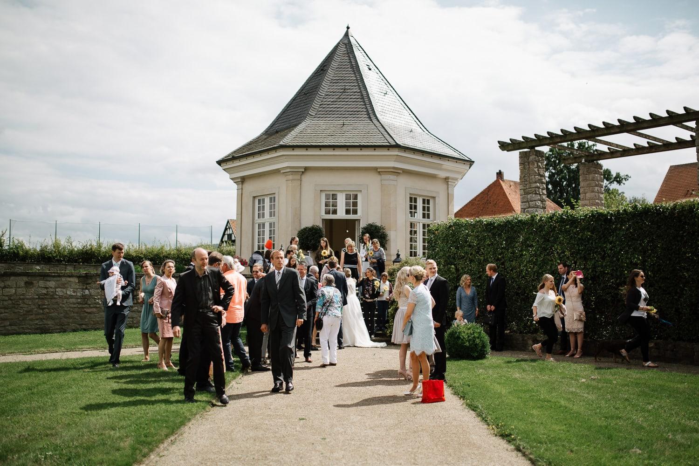 Julia-Benno-Hochzeitsreportage-73 Märchen-Hochzeit auf Schloss Schwöbber Hochzeitreportage