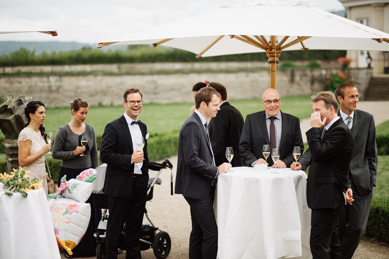 Julia-Benno-Hochzeitsreportage-78 Märchen-Hochzeit auf Schloss Schwöbber Hochzeitreportage