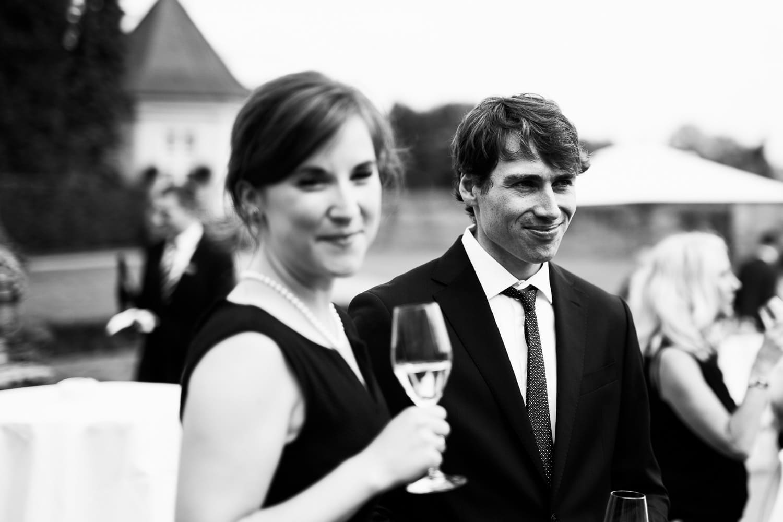 Julia-Benno-Hochzeitsreportage-79 Märchen-Hochzeit auf Schloss Schwöbber Hochzeitreportage