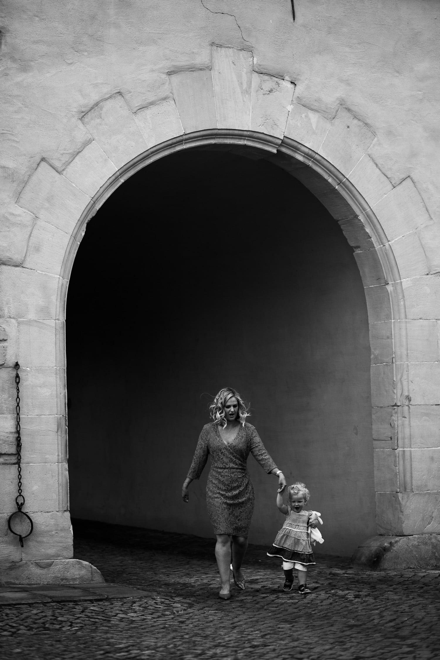Julia-Benno-Hochzeitsreportage-79a Märchen-Hochzeit auf Schloss Schwöbber Hochzeitreportage