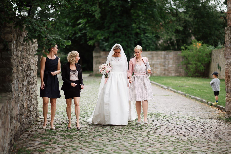 Julia-Benno-Hochzeitsreportage-80 Märchen-Hochzeit auf Schloss Schwöbber Hochzeitreportage