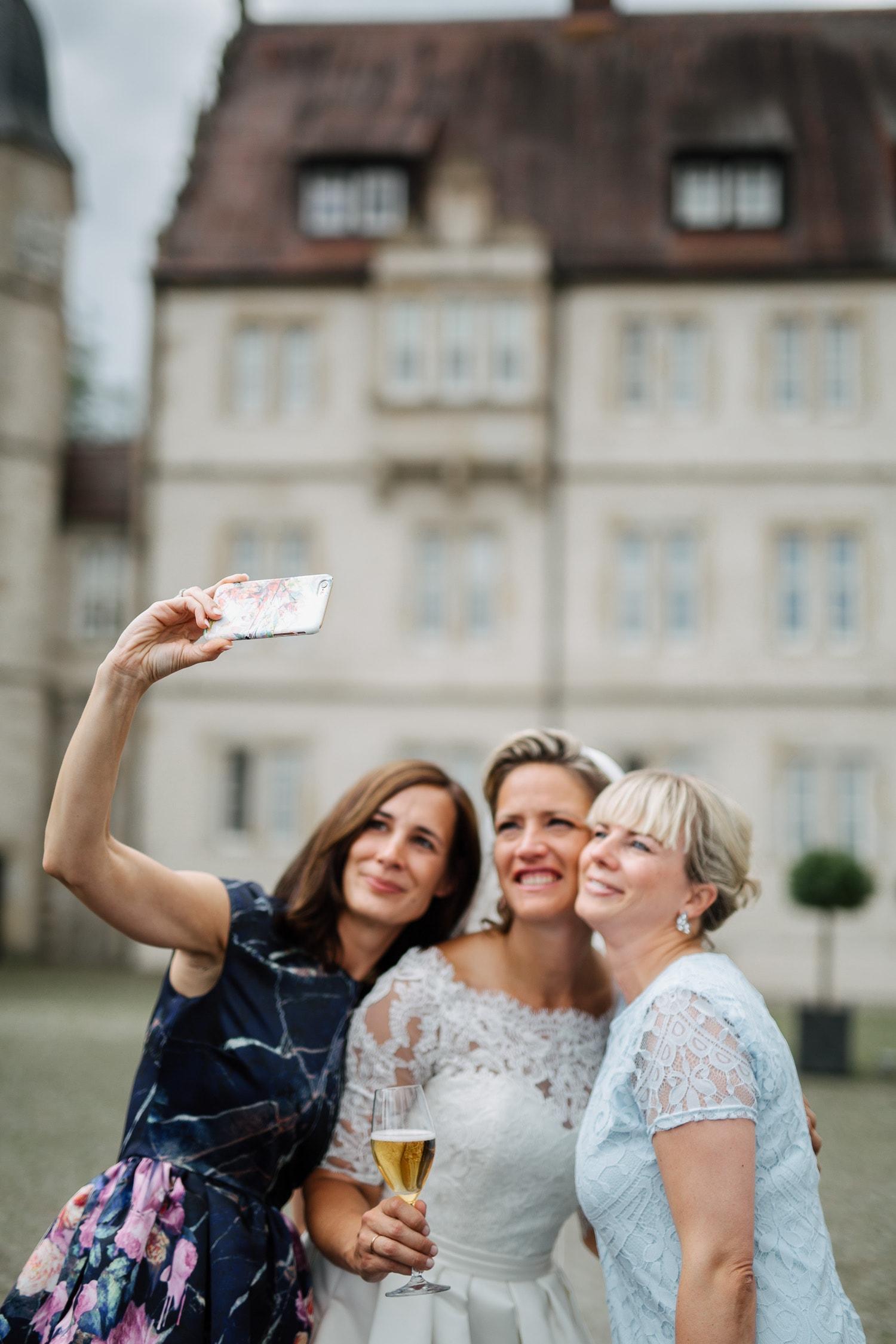 Julia-Benno-Hochzeitsreportage-81a Märchen-Hochzeit auf Schloss Schwöbber Hochzeitreportage