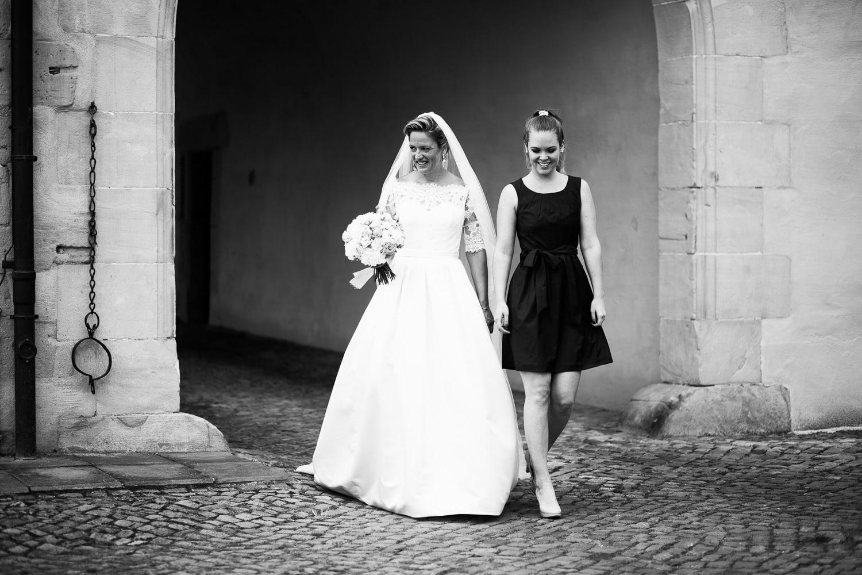 Julia-Benno-Hochzeitsreportage-82 Märchen-Hochzeit auf Schloss Schwöbber Hochzeitreportage