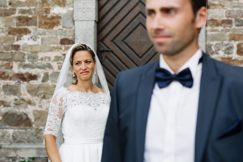 Julia-Benno-Hochzeitsreportage-84 Märchen-Hochzeit auf Schloss Schwöbber Hochzeitreportage