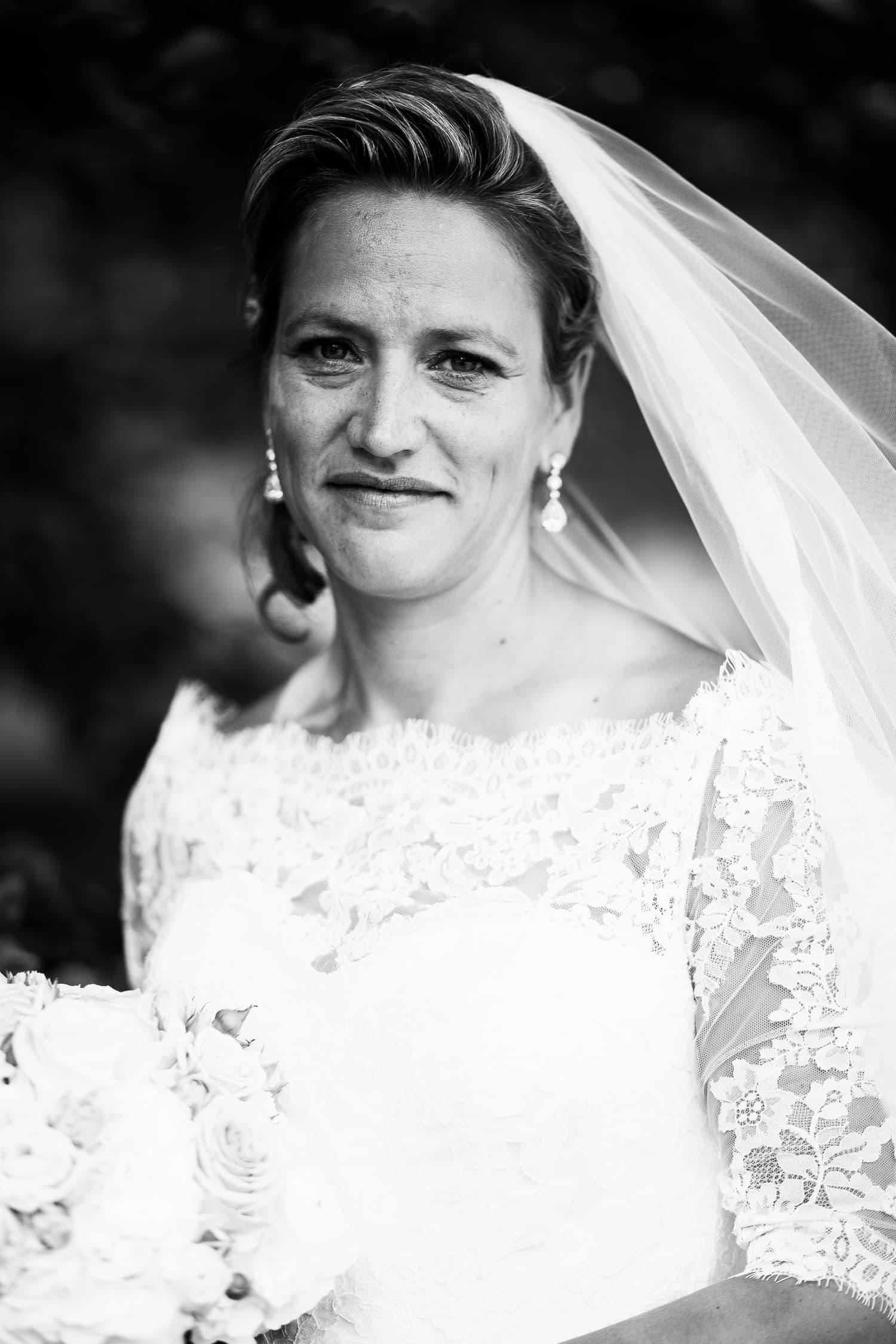 Julia-Benno-Hochzeitsreportage-84a Märchen-Hochzeit auf Schloss Schwöbber Hochzeitreportage