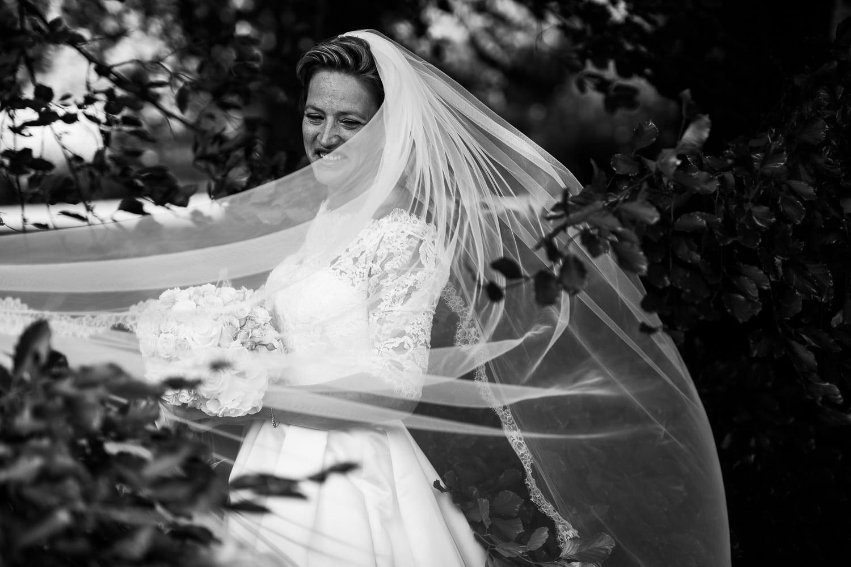 Julia-Benno-Hochzeitsreportage-86 Märchen-Hochzeit auf Schloss Schwöbber Hochzeitreportage