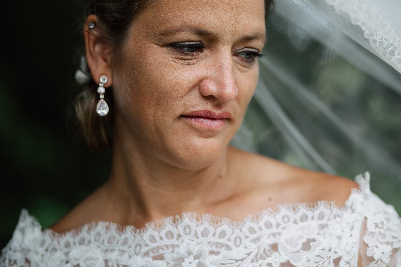 Julia-Benno-Hochzeitsreportage-87 Märchen-Hochzeit auf Schloss Schwöbber Hochzeitreportage