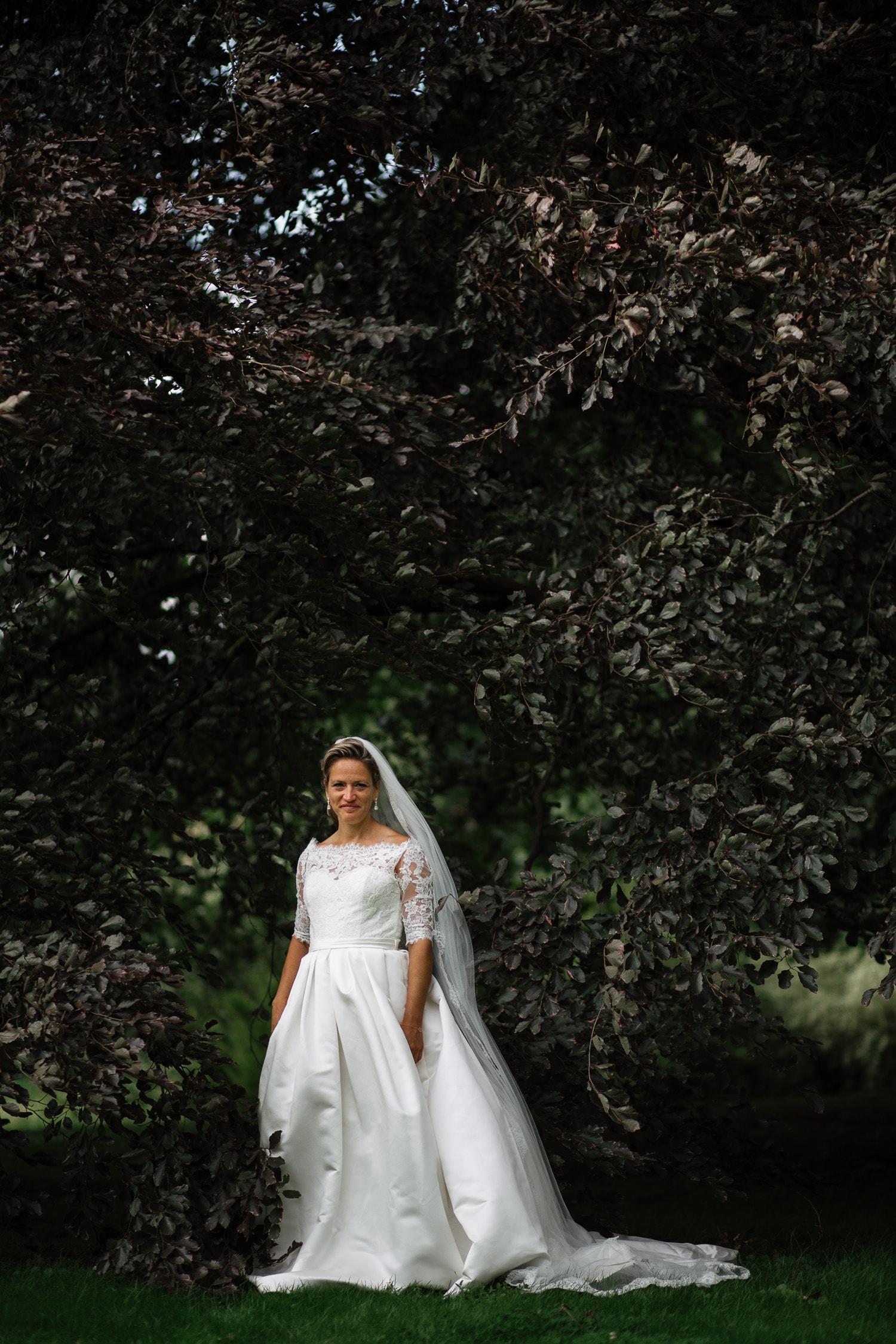 Julia-Benno-Hochzeitsreportage-88a Märchen-Hochzeit auf Schloss Schwöbber Hochzeitreportage