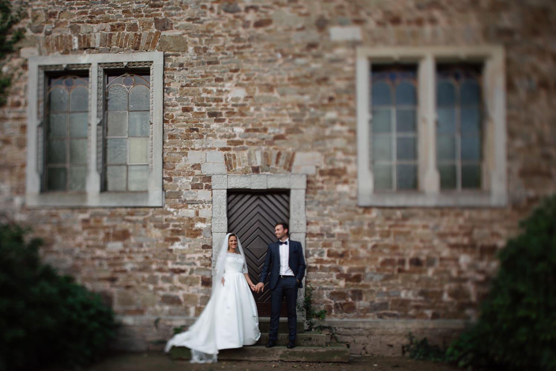 Julia-Benno-Hochzeitsreportage-90 Märchen-Hochzeit auf Schloss Schwöbber Hochzeitreportage
