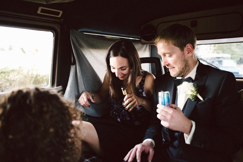 Sarah-Sven-Hochzeitsreportage-102 Yogalehrerin heiratet Handball Trainer Hochzeitreportage