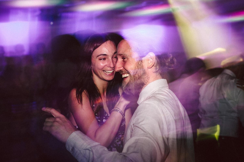 Sarah-Sven-Hochzeitsreportage-117 Yogalehrerin heiratet Handball Trainer Hochzeitreportage