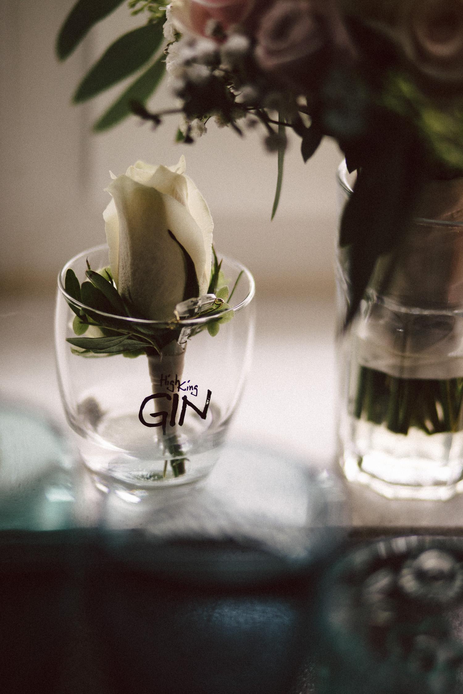 Sarah-Sven-Hochzeitsreportage-11a Yogalehrerin heiratet Handball Trainer Hochzeitreportage
