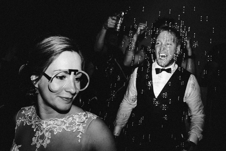Sarah-Sven-Hochzeitsreportage-121 Yogalehrerin heiratet Handball Trainer Hochzeitreportage