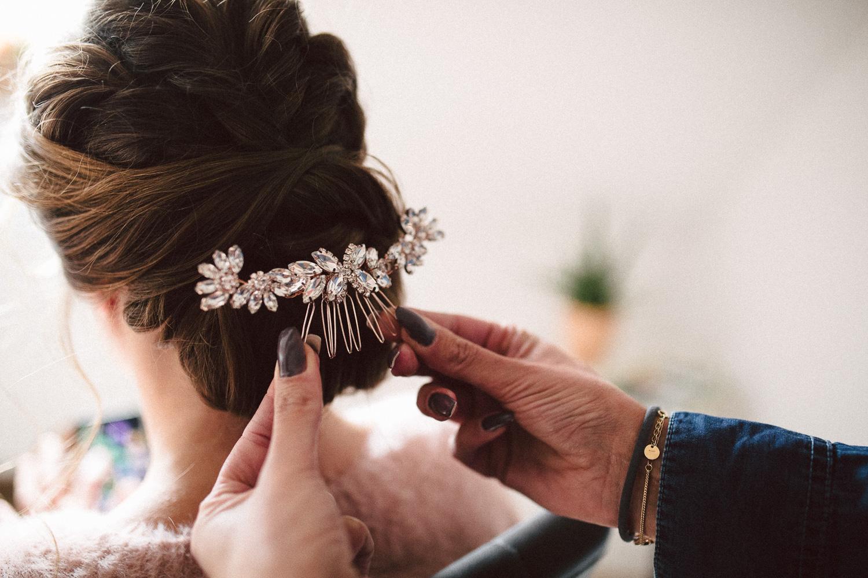 Sarah-Sven-Hochzeitsreportage-15 Yogalehrerin heiratet Handball Trainer Hochzeitreportage
