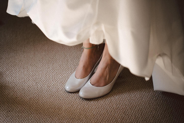 Sarah-Sven-Hochzeitsreportage-31 Yogalehrerin heiratet Handball Trainer Hochzeitreportage