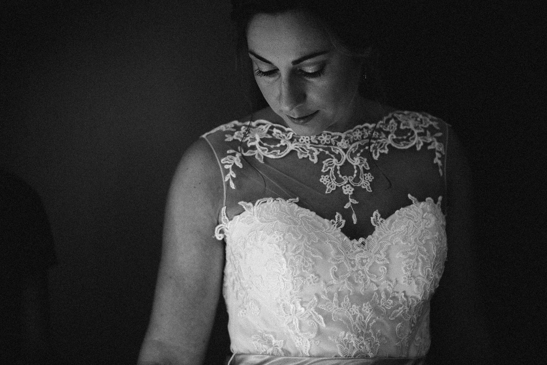 Sarah-Sven-Hochzeitsreportage-32 Yogalehrerin heiratet Handball Trainer Hochzeitreportage