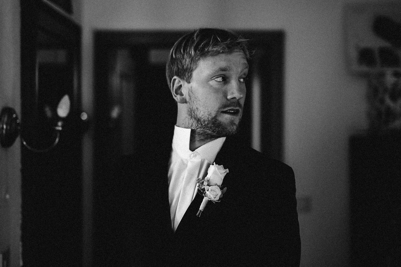 Sarah-Sven-Hochzeitsreportage-40 Yogalehrerin heiratet Handball Trainer Hochzeitreportage