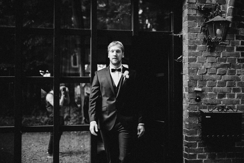 Sarah-Sven-Hochzeitsreportage-41 Yogalehrerin heiratet Handball Trainer Hochzeitreportage