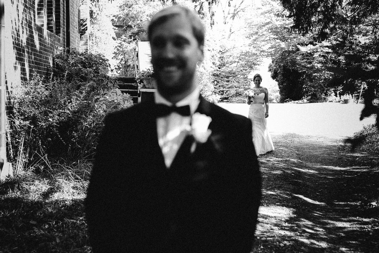 Sarah-Sven-Hochzeitsreportage-43 Yogalehrerin heiratet Handball Trainer Hochzeitreportage