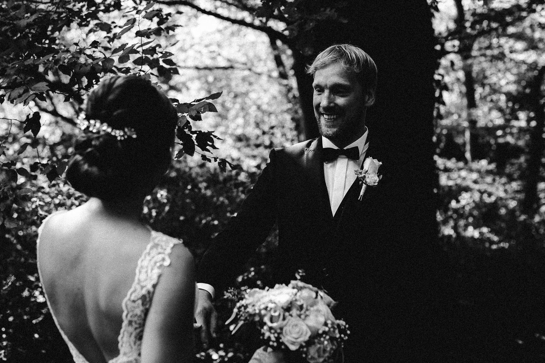Sarah-Sven-Hochzeitsreportage-45 Yogalehrerin heiratet Handball Trainer Hochzeitreportage