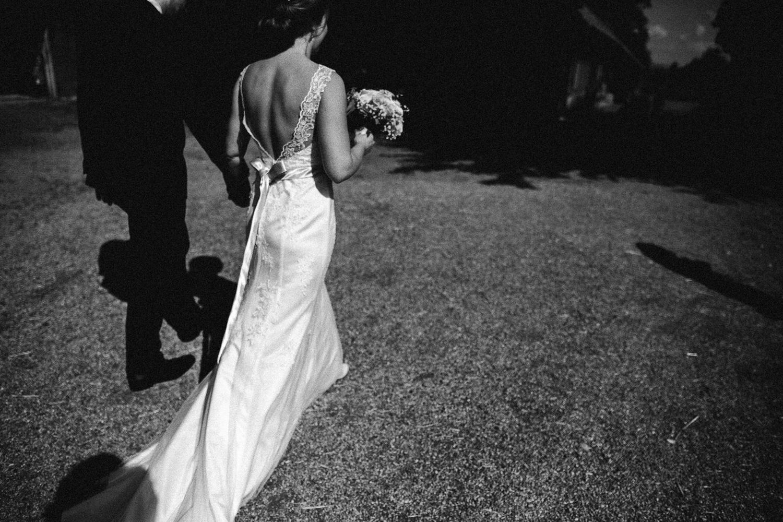 Sarah-Sven-Hochzeitsreportage-46 Yogalehrerin heiratet Handball Trainer Hochzeitreportage