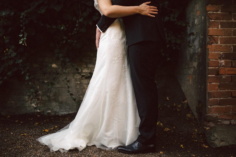 Sarah-Sven-Hochzeitsreportage-48 Yogalehrerin heiratet Handball Trainer Hochzeitreportage