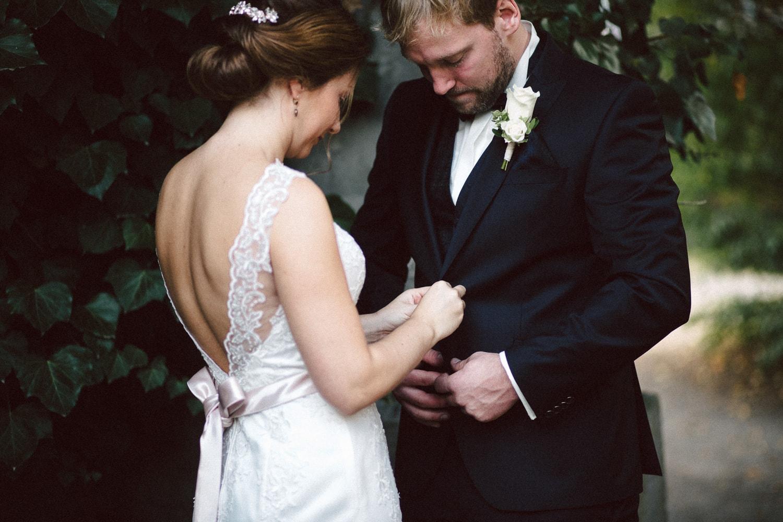 Sarah-Sven-Hochzeitsreportage-49 Yogalehrerin heiratet Handball Trainer Hochzeitreportage