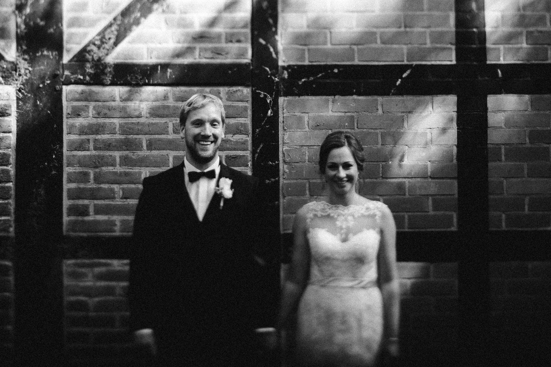 Sarah-Sven-Hochzeitsreportage-50 Yogalehrerin heiratet Handball Trainer Hochzeitreportage